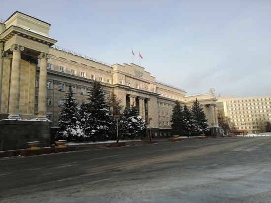 Оренбуржцы могут жаловаться через интернет