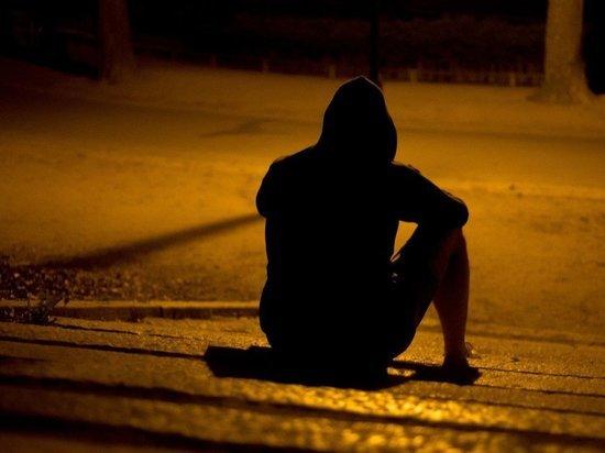 Молодой человек в Карелии угонял машины и угрожал соседям
