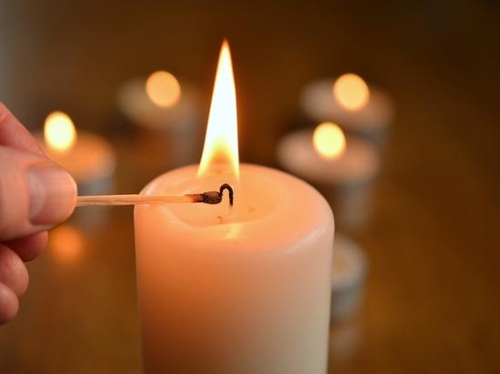В жилище в Бурятии трижды за день неизвестные подкидывали огненного петуха