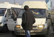Нелепый до абсурда предлог придумал водитель маршрутки в подмосковном Жуковском, чтобы высадить 15-летнюю девочку