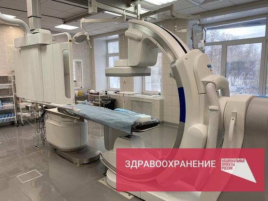 В трех городах Прикамья откроются центры амбулаторной помощи онкобольным