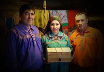 В Югре созданы условия для изучения языков коренных народов и сохранения их традиций