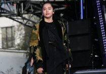 По мнению шоумена, композиция певицы для «Евровидения» является «чудовищной» провокацией