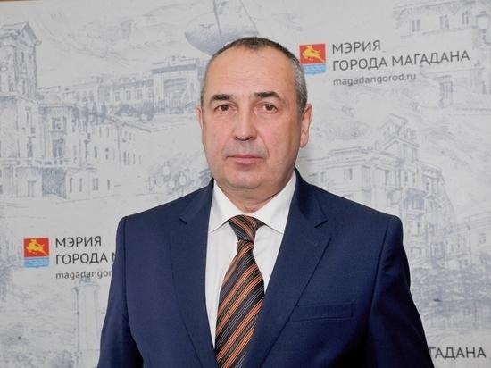 Мэр Магадана назвал сроки завершения крупных строек 2021 года