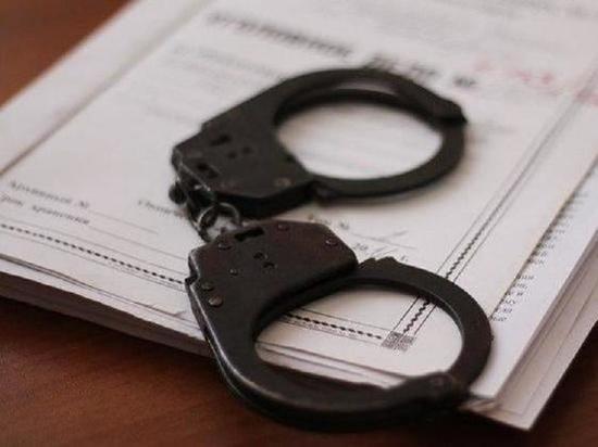 Следователи подозревают его в серии аналогичных преступлений