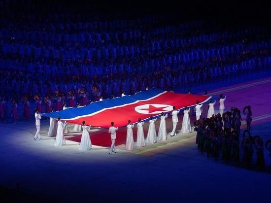 Ким Чен Ын заявил о наихудшей ситуации в КНДР