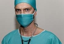 Германия: ВОЗ сообщила, что за минувшую неделю смертность от COVID-19 в мире выросла на 11%.