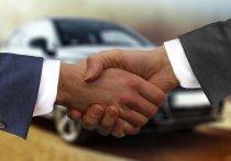 ВTБ начинает выдавать автокредиты самозанятым