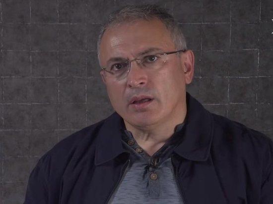 Совладелец Gunvor впервые назвал причину банкротства ЮКОСа