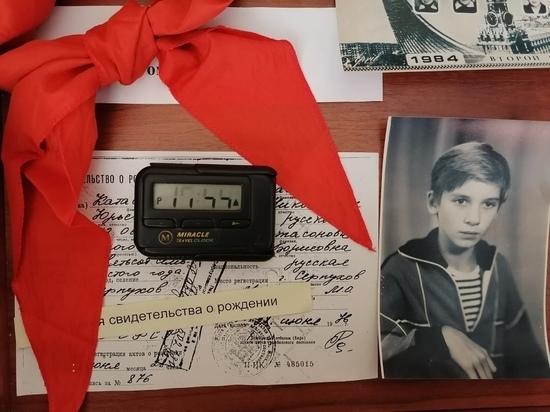 Пролетели годы, а боль из-за гибели серпуховича Романа Катасонова не утихает, и не утихнет