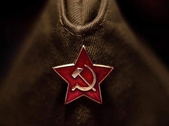 Роспотребнадзор разрешил «Вахту памяти» в Псковской области