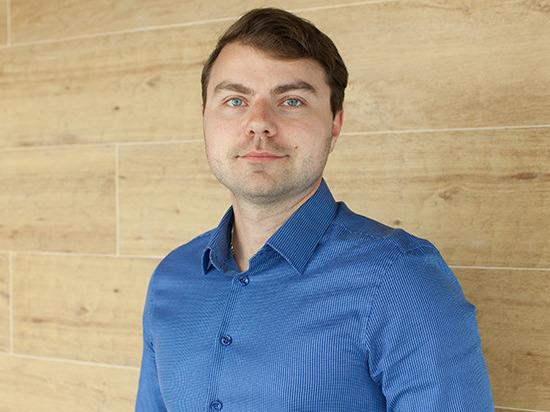 Генеральный директор сервиса СберЗдоровье Анатолий Зингер: «Онлайн-прием у врача станет обычным делом»