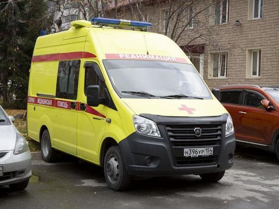 Еще шесть человек скончались от коронавируса в Томской области