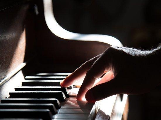 В Смоленске две школы получат новые музыкальные инструменты
