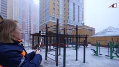 В Петербурге выросло количество онлайн-покупок квартир