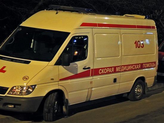 В Чечне загадочно погиб бывший мэр Аргуна Ибрагим Темирбаев