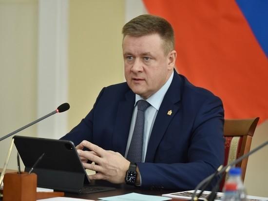 Более 180 организаций готовы стать партнерами Торгового городка в Рязани