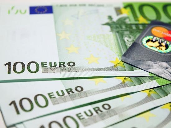 Германия: срок подачи заявок на пособия за сокращенный рабочий день продлят