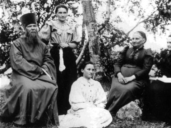 В Мурманске состоятся первые Щеколдинские чтения