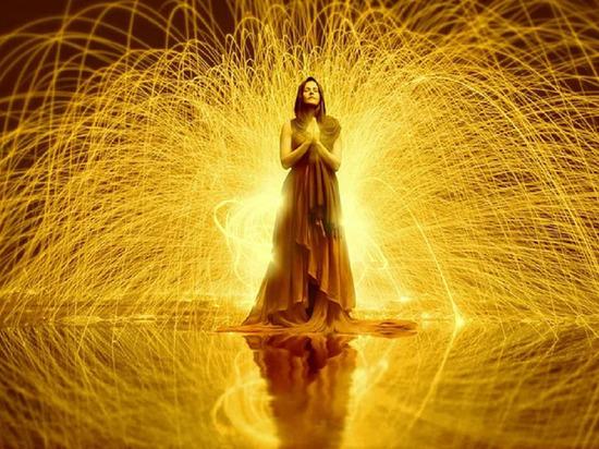 «Мир ждет большая встряска»: Ванга предсказала появление новой религии