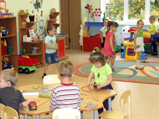 Рязанская прокуратура выявила нарушения прав детей на получение медпомощи