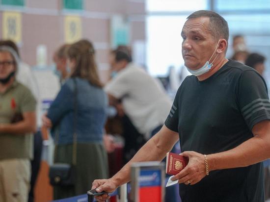 Эксперты рассказали, как россияне могут выбиться в средний класс