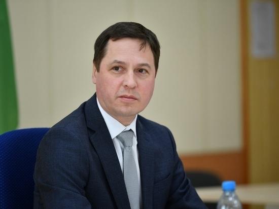 В бюджет Карелии поступят дополнительные 2,5 миллиарда рублей