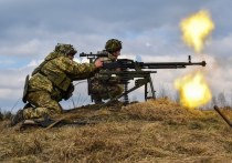 Поймавший Савченко боец рассказал, как ВСУ усыпляют бдительность противника в Донбассе