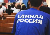В случае победы участники праймериз станут кандидатами от «Единой России» на осенних выборах в Госдуму