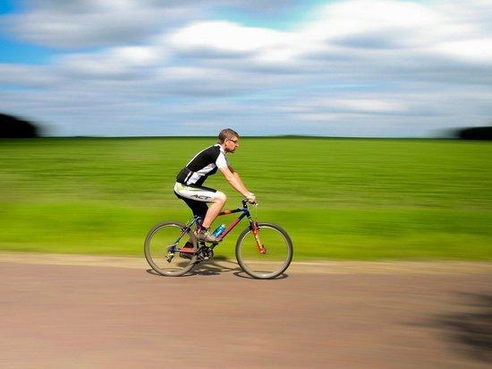 В Сочи пройдут Всероссийские соревнования по велоспорту