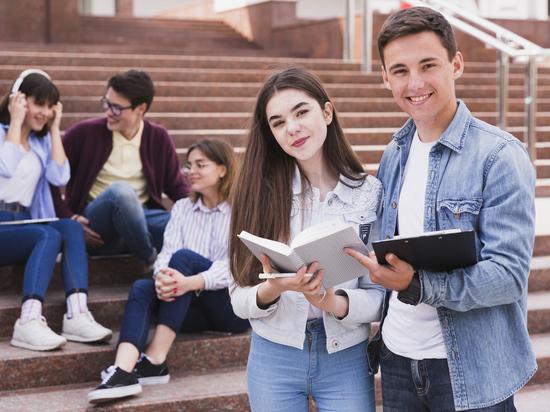 Школьникам расскажут лайфхаки сдачи экзаменов на высший балл