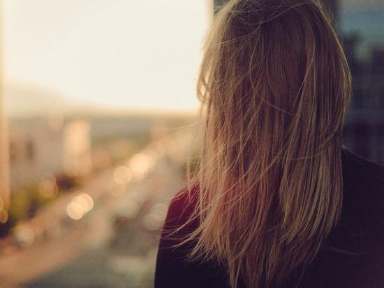 Единоросса обвинили в связи с несовершеннолетней племянницей