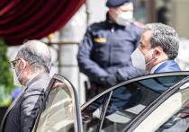 Ядерная сделка с Ираном стала одним из основных внешнеполитических достижений Барака Обамы