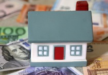 Ассоциация банков России (АБР) и Центробанк вступили в спор по поводу плавающих ставок по ипотечным кредитам