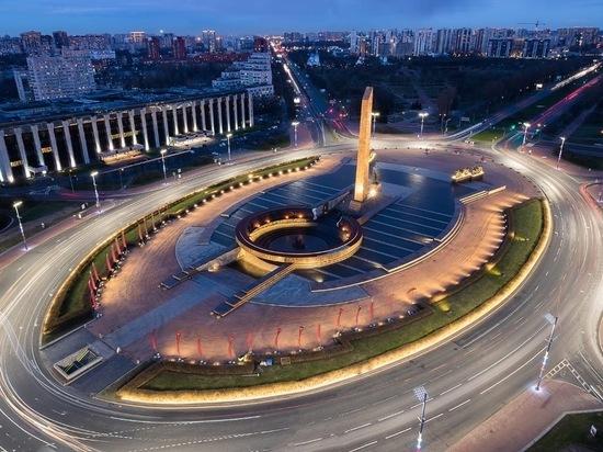 После поножовщины на площади Победы в Петербурге ввели план «Перехват»