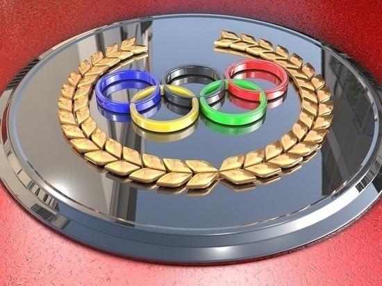 МОК выразил позицию по поводу возможного бойкота США Олимпиады-2022