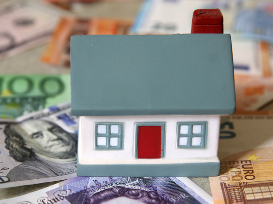 А банки добиваются права менять проценты по жилищным кредитам по своему усмотрению