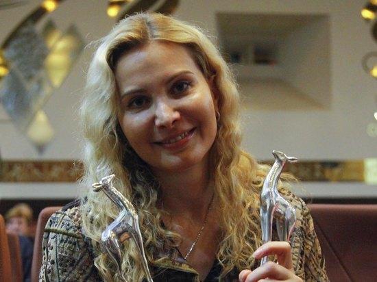 Украинская фигуристка Оксана Баюл нелестно высказалась об ученицах Тутберидзе
