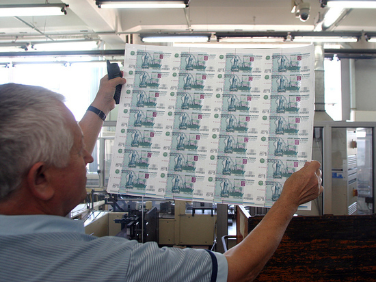 Экономист Миркин предостерег от покупки новых квартир