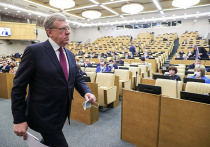 Глава Счетной палаты Алексей Кудрин доложил Госдуме, что количество недостроенных объектов в России растет, а сведения о том, насколько эффективно работают предприятия с государственным участием, отрывочны