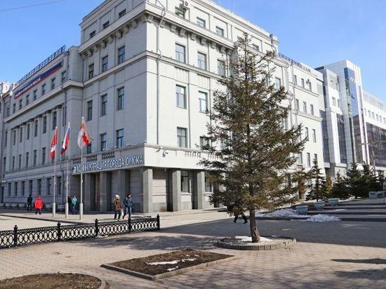 Чиновник омской мэрии стал обвиняемым по делу о халатности