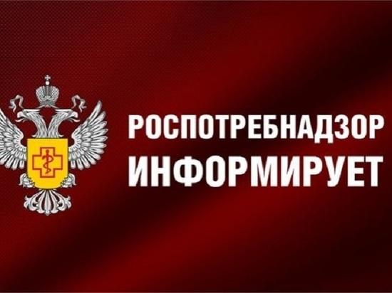 Продукция предприятия-призрака может оказаться в Серпухове