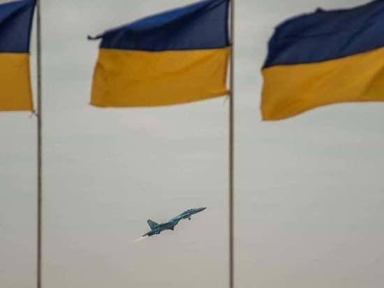 Болгары посоветовали «снявшей штаны» Украине «отдуваться» перед США
