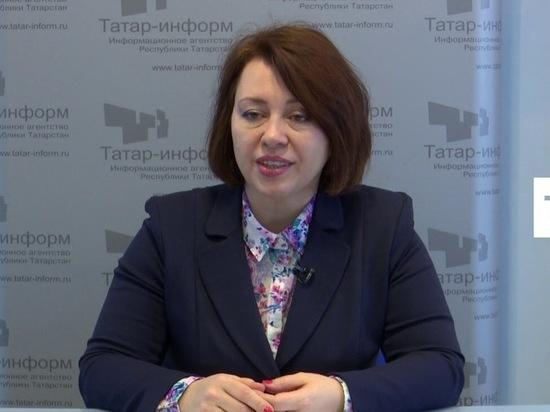 О сделках совместной собственности расскажет Росреестр Татарстана