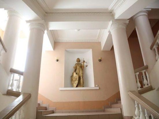 Известный в Волгограде «ковид-диссидент» получил штраф за экстремизм