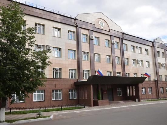 В Кирове прокуратура выявила нарушения в реконструкции бизнес-центра