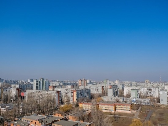 Волгоградские предприниматели получили 54 млн рублей на развитие бизнеса