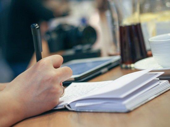 Число жалоб к бизнес-омбудсмену в Бурятии выросло почти на 200 процентов