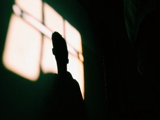 Двоих карельских подростков подозревают в краже вещей из общежития