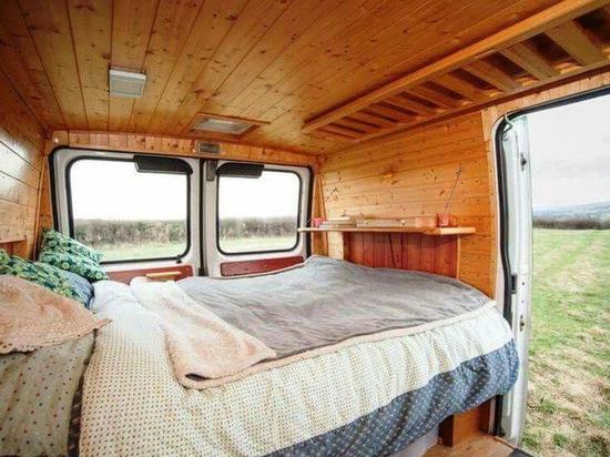 На севере Камчатки обокрали домик в лесу